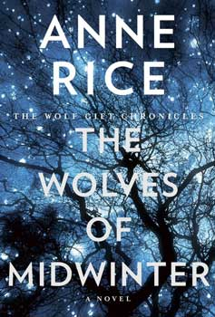Anne-Rice-Wolves-of-Midwinter