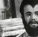 Here's What Allegedly Happened To Eddie Munster