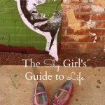 The Shy Girl's Guide to Life