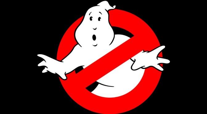Ghostbusters_logo