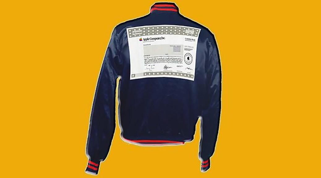 stockjackets-e1462421142864