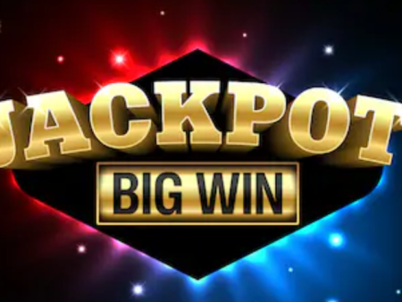 Types of Jackpots Offered by Best Online Bingo Sites