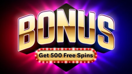 Slot Shack Online Casino Review: Win Up to 500 Spins on the Mega Wheel