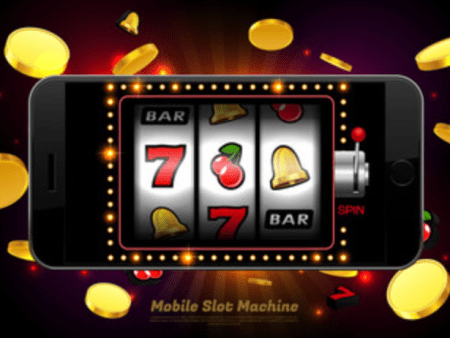 The 10 Best Online Slots of all times