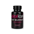 IdealLean Fat Burner