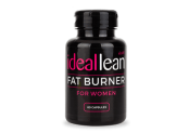 IdealLean Fat Burner