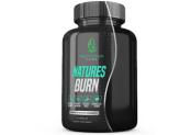 Natures Burn