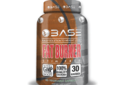 BASE Fat Burner