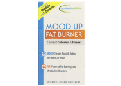 Mood Up Fat Burner