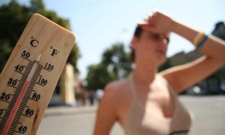 visoki temperaturi sonce skopje