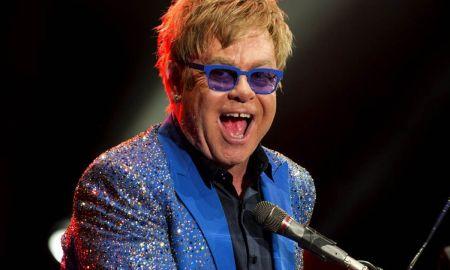 Elton-John[1]