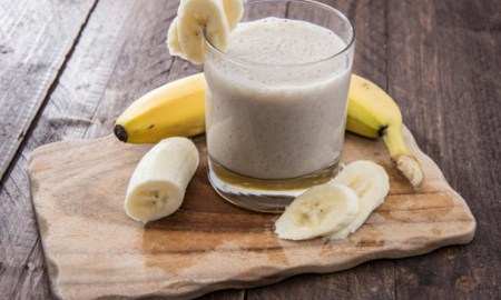 01-banana-smoothie-TS-178834536[1]