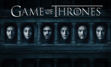 game-of-thrones-1349[1]