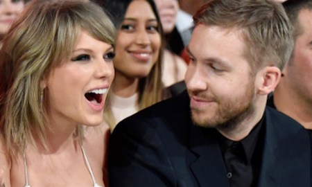 taylor-swift-and-calvin-harris[1]