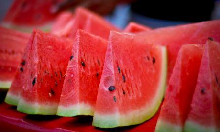 0701_watermelon-slices[1]