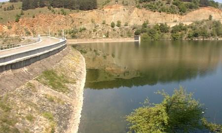 Kalimanci_lake[1]