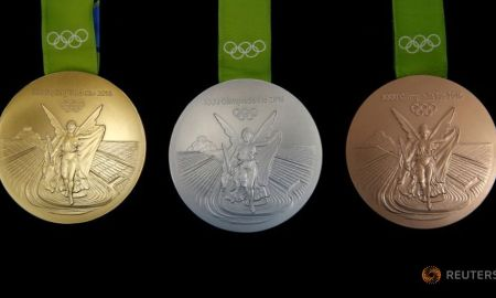 the-rio-2016-olympic[1]