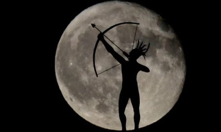109374900-black-moon-what-when-where-large_transt9usypwiz13hljh3givjla_tpiq_1fbfcbdne_n8dvc1