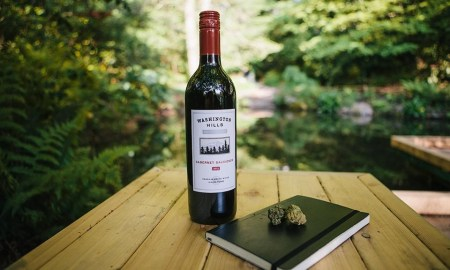 the-leafly-wine-cannabis-flavor-pairing-guide1