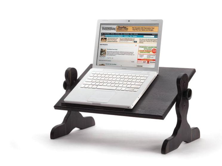 simple platform bed plans free