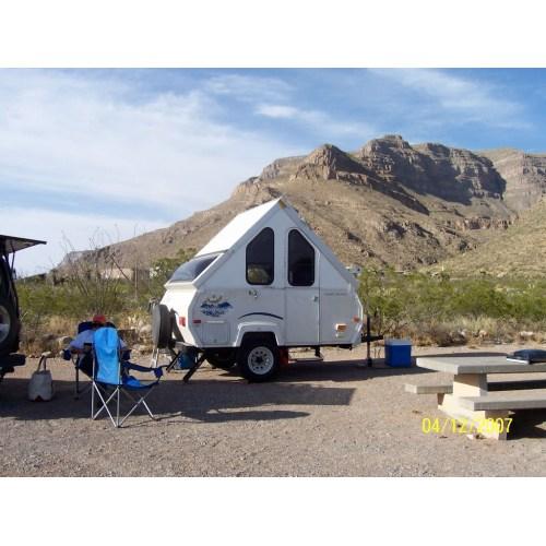 Medium Crop Of Best Pop Up Campers
