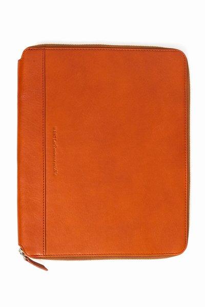 Want Les Essentiels De La Vie | Narita iPad Case