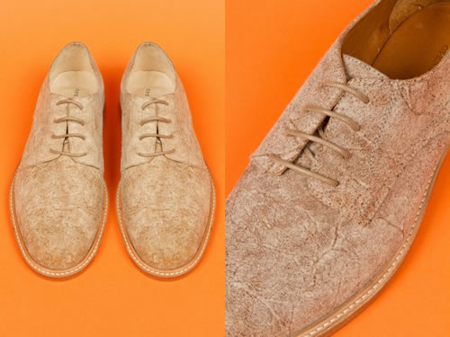 Opening Ceremony Iven Oxford Shoe