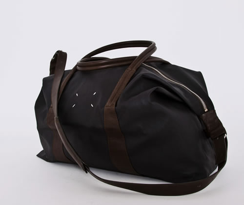 Maison Martin Margiela 22 Travel Bag