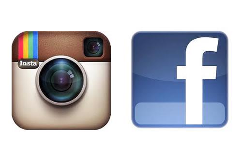 Facebook Buys Instagram for $1 Billion