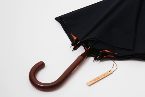YMC x London Undercover Navajo Umbrellas