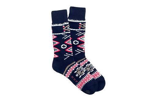 jcrew-chup-socks-japan-fw-2013-1-500x333