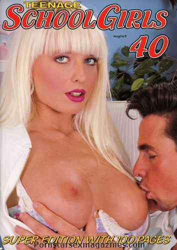 traci lords color climax