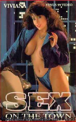 viviana latina porn star
