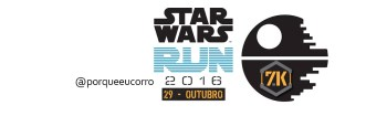 star-wars-run-porqueeucorro