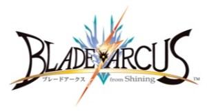 logo_kakutou_SP