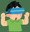 コーエーテクモの「VR SENSE」発表会!ターゲットは中小ゲーセン?