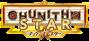 CHUNITHM STAR (チュウニズム スター)好評稼動中!PORT24全店舗
