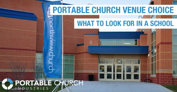 Church Launch, Portable Church, Church Plant, Multisite Church, church planters, mobile church, facility, church venue, church planting
