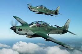 AIR_Super_Tucanos_Formation_lg