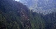 Sukhoi: Crash d'un SuperJet 100 en indonésie