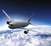 Boeing: le programme KC46 se précise