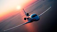 Dassault renforce son implantation en Asie