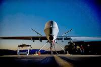 La France absente de la filière drone, un drame : Vraiment ?