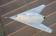 A Washington, le nEUROn se voit récompensé par Aviation Week