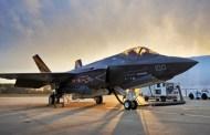 MAJ: Le F-35C a effectué son premier appontage hier