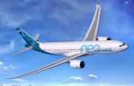 Korean Air fabriquera les ailettes des A330neo