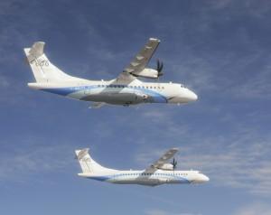 ATR-600-FormationFlight-1