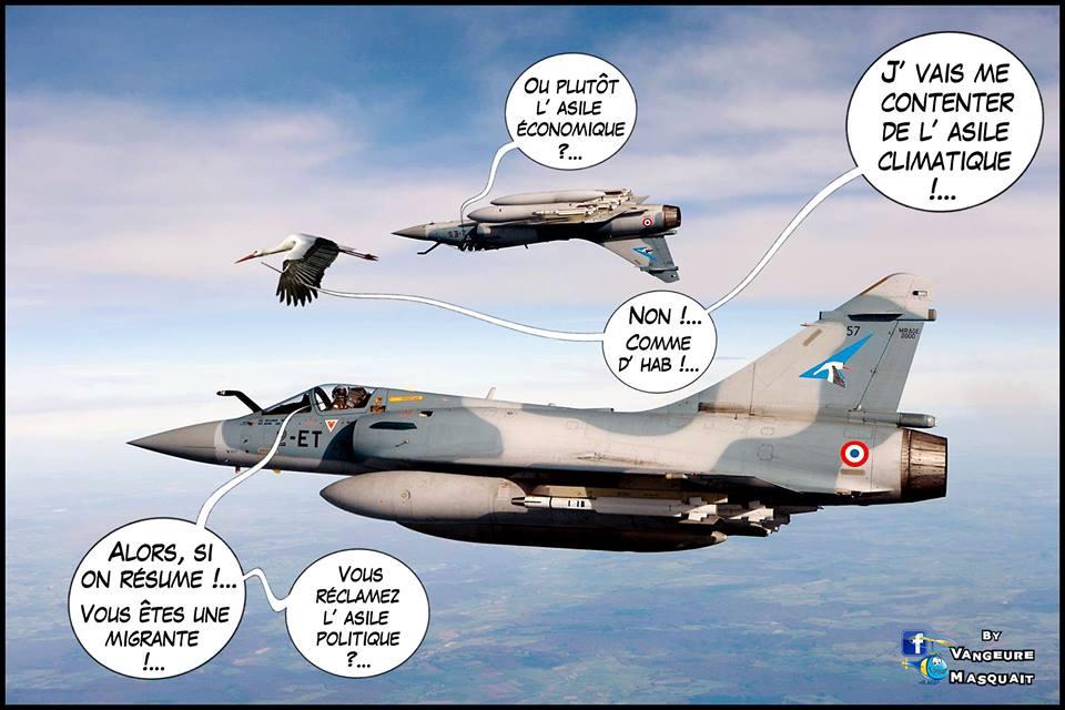 [Photobase/Armée de l' Air]