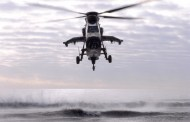 Bell Helicopters et BAE font front commun contre le Tigre