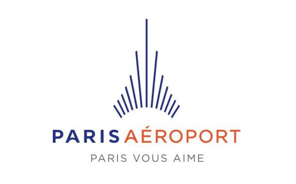 Changement d'identités pour les aéroports parisiens